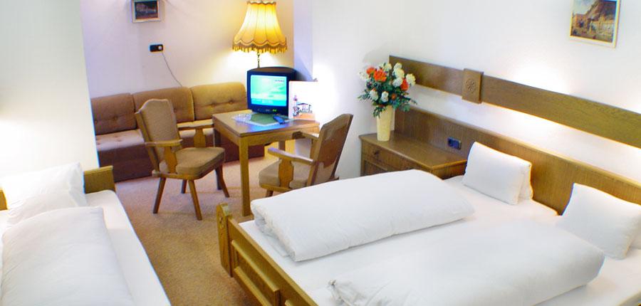 Hotel Briem, Westendorf, Austria - double bedroom interior.jpg